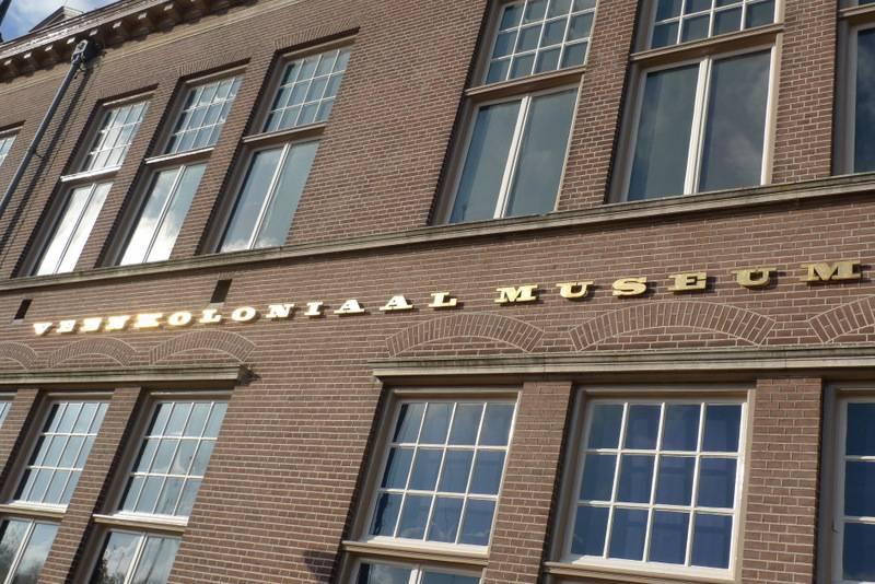 1-veenkoloniaal-museum-11-11-2012-001