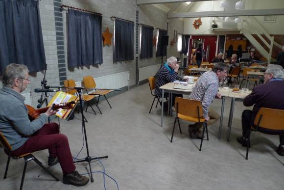 005-radio-wwolde-bourtange-22-3-2014