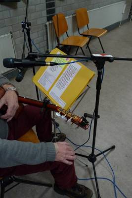 006-radio-wwolde-bourtange-22-3-2014