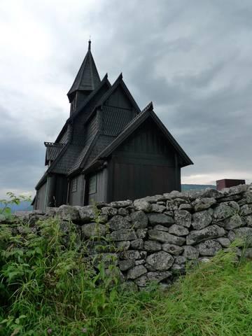 noorwegen-2