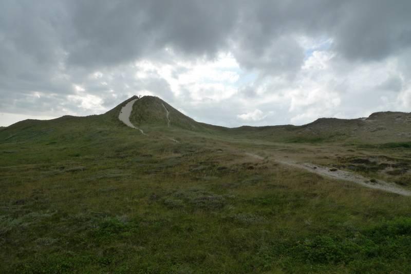 Rondje Noord 110 (8)