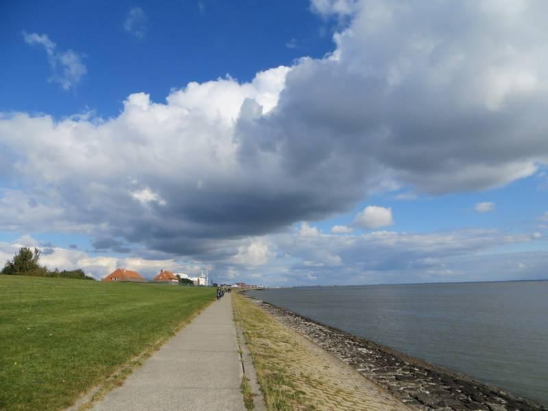 Rondje Noord 113 (3)