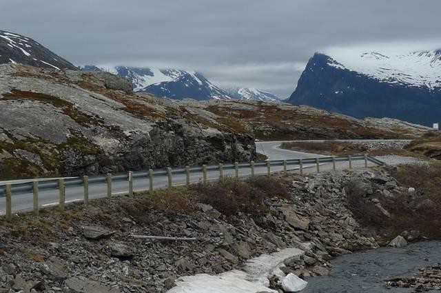 noorwegen-2010-2