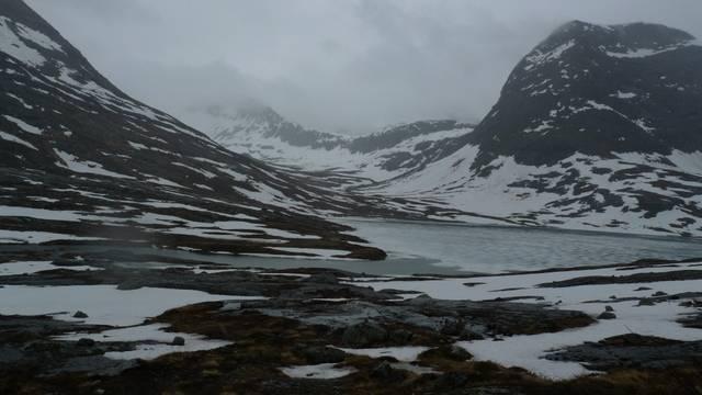noorwegen-2010-3