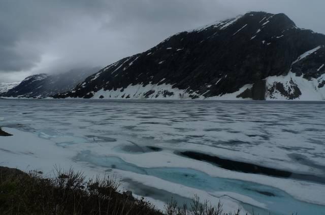 noorwegen-2010