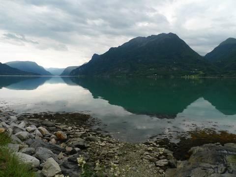 Noorwegen 2011-1