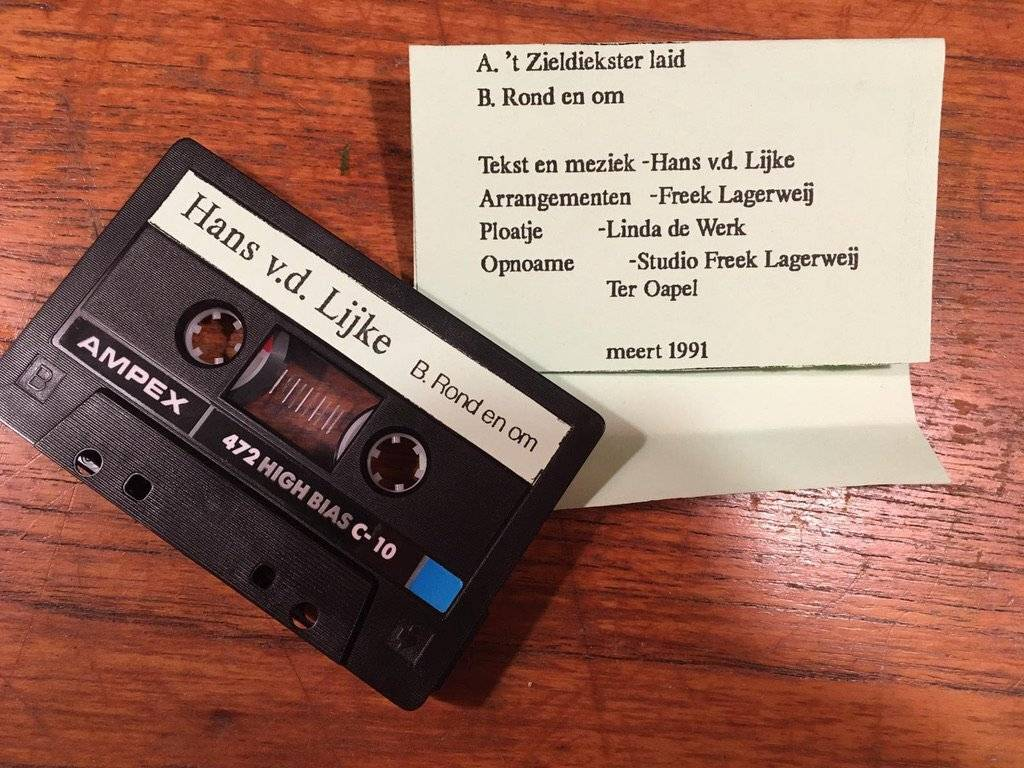 cassettebandje-3