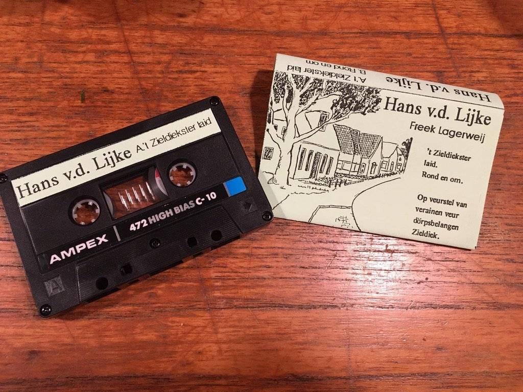 cassettebandje-4