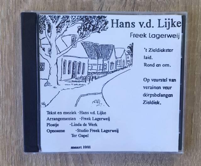 cd-afbeelding-