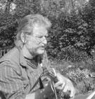 Hans van der Lijke