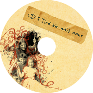 CD1 Tied kin nait aans